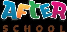 MyAfterSchool